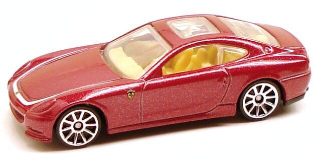 File:Ferrari612 5pack maroon.JPG