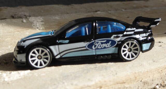 File:Ford falcon 066.jpg