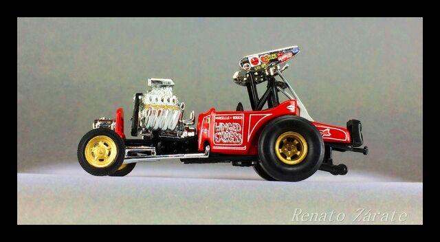 File:Fuel Altered Vintage Drag WINGED EXPRESS 2001.JPG