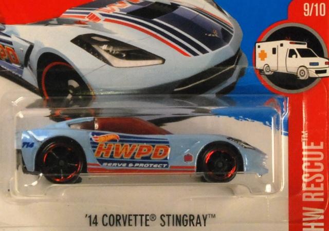 File:14 Corvette Stingray DTY04.JPG