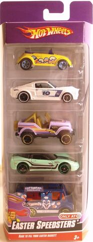 File:5pack 2010 easterspeedsters.JPG