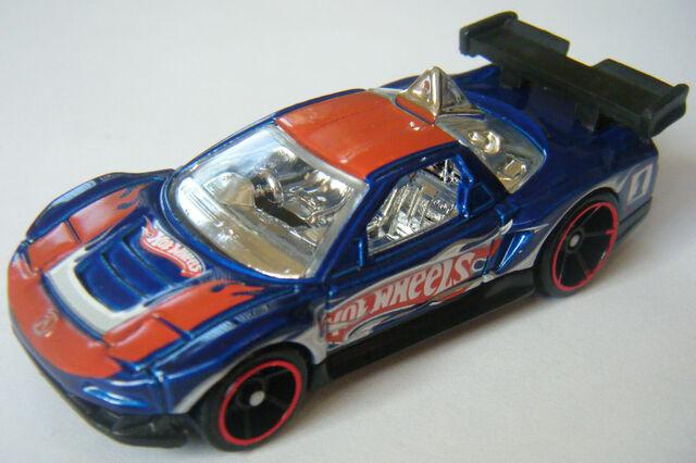 File:Acura NSX - 09 Hot Wheels Racing.jpg