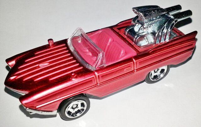 File:Cool Classics--13-Amphicar.jpg