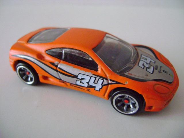 File:Ferrari360modena.orange.jpg