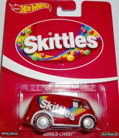 File:HW-Mars M&M-Quick D Livery-Skittles..jpg