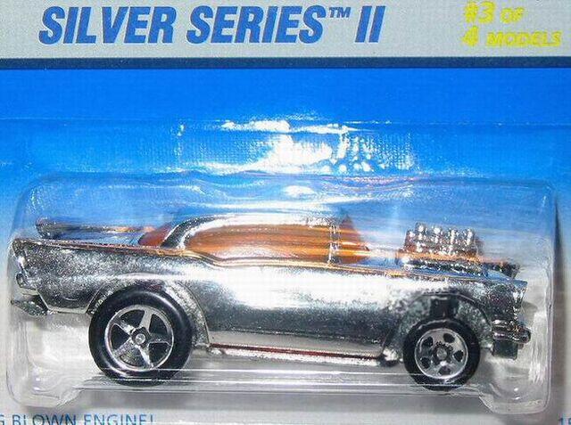 File:1957 Chevy Silver.jpg