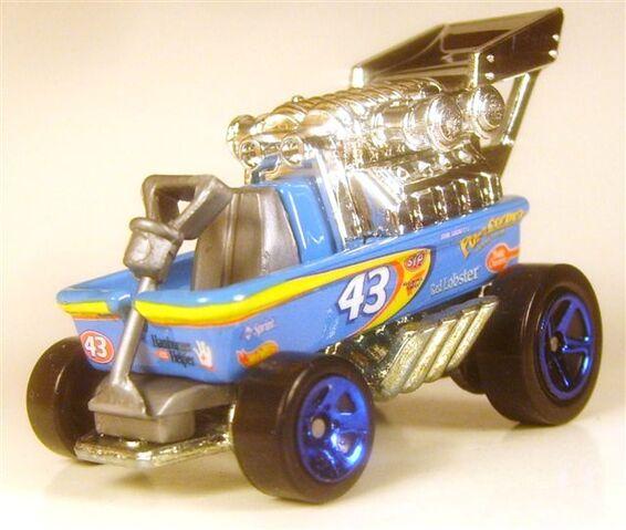 File:27727 Radio Flyer Wagon Pro Racing 1 Cheerios l.JPG