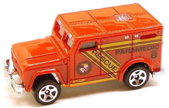 File:Armoredtruck red.JPG