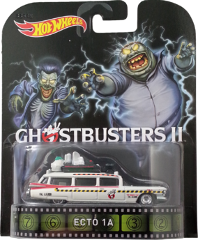 Ecto 1A package front
