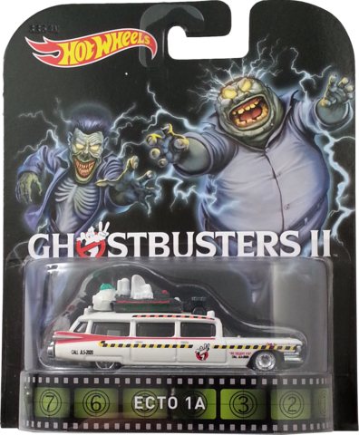 File:Ecto 1A package front.png