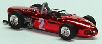 File:Ferrari 156 HoFR.JPG