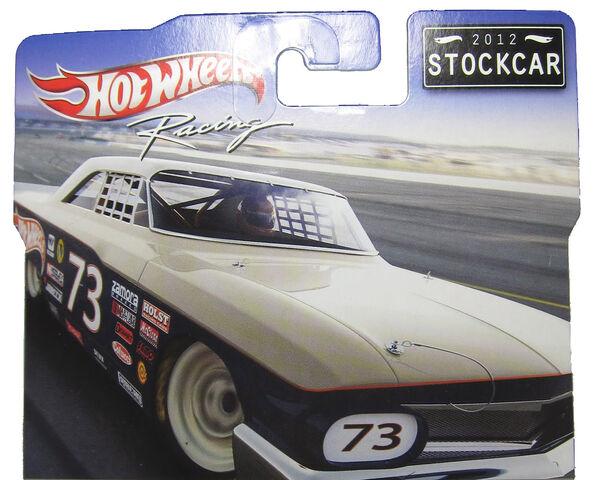File:Stockcar 2012 Art.jpg