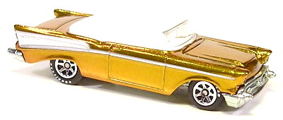 File:57 Bel Air Conv - Classics Gold.jpg