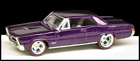 File:65 GTO AGENTAIR 9.jpg