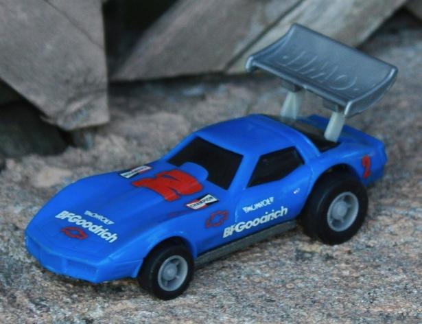 File:Corvette stingray blue.jpg