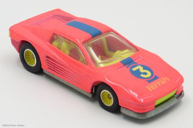 File:Ferrari Testarossa-7980.jpg