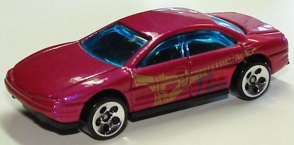 File:Oldsmobile Aurora Pnk.JPG