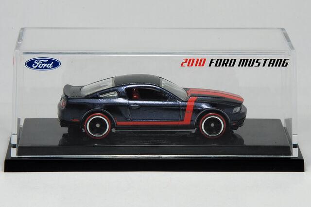 File:2010 Mustang - Box.jpg