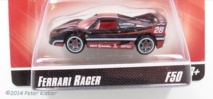 File:Ferrari F50 Challenge-17847.jpg
