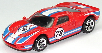 File:Ford GT-40 Red5sp.JPG