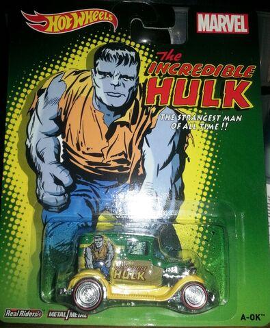 File:HW-Marvel-A OK-The Incredible Hulk.jpg