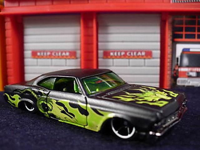 File:'65 Impala Black.jpg