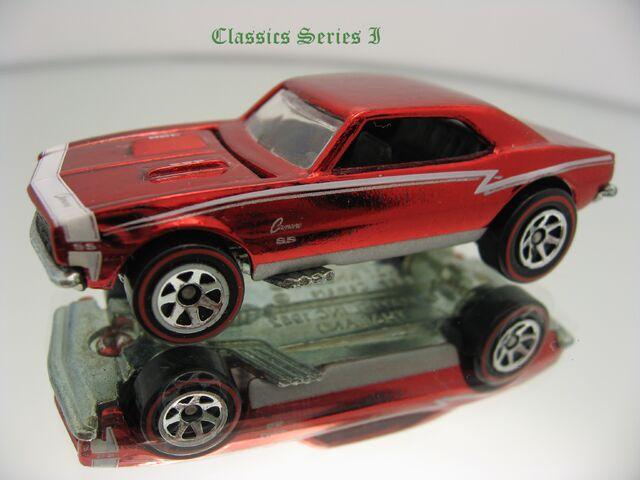 File:Classics I red.jpg