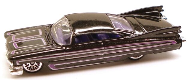 File:Custom59Caddy Auction Black.JPG