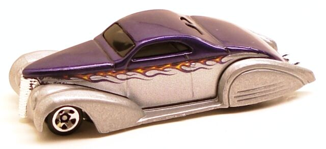 File:Swoopcoupe purple 5SP.JPG