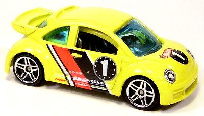 File:VW New Beetle - 02FE SS.jpg