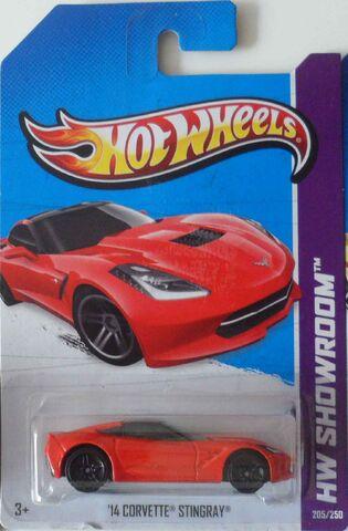 File:2014-corvette.jpg