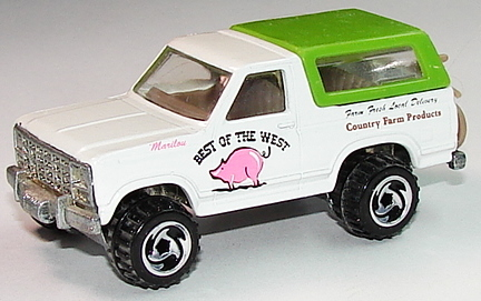 File:Bronco-4-Wheeler WhtPig.JPG