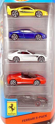 File:Ferrari-5-pack-BFB28.jpg