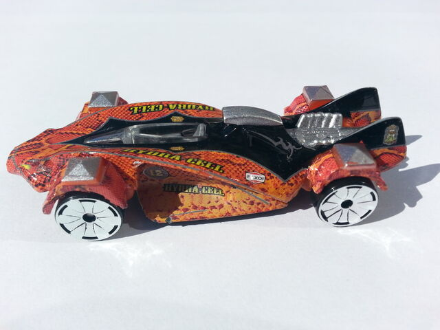 File:Snake Oiler Race Car side.jpg