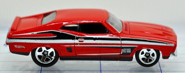 File:73-ford-falcon xb-red-hw (2).jpg