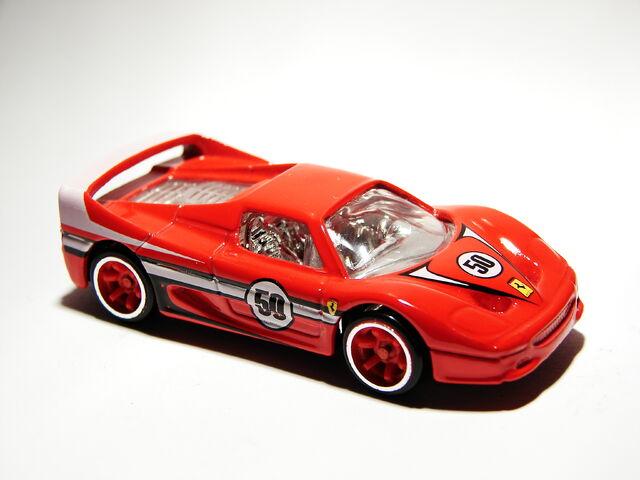 File:Ferrari F50 04.JPG