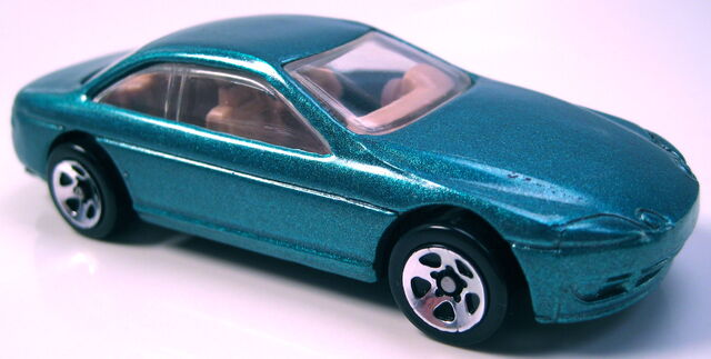 File:Lexus SC400 toys r us 10 pack car.JPG