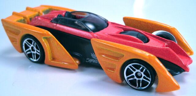 File:Shredster yellow First Editions 2001 PR5 wheels.JPG