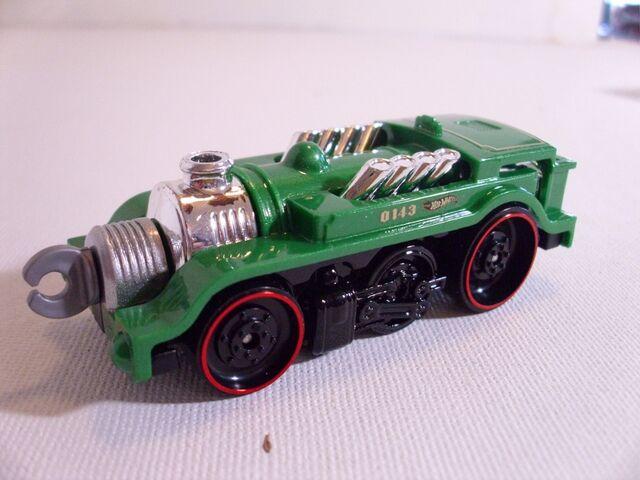 File:Super Stoker Engine (800x600).jpg