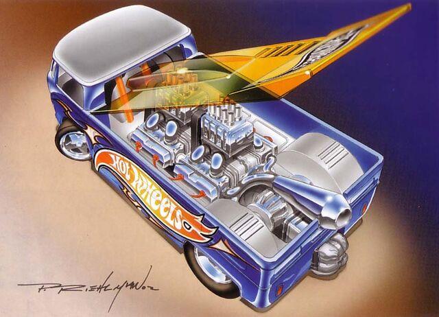File:VW Drag Truck Phil R.jpg