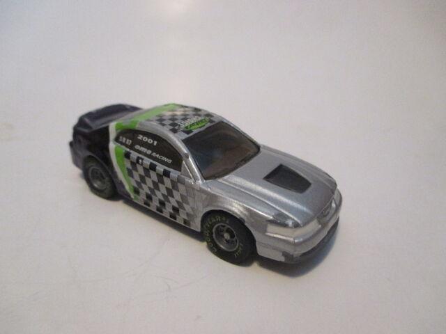 File:'99 Mustang-Car Unknown3.JPG