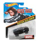 2016-Marvel30-WinterSoldier-Black-Carded