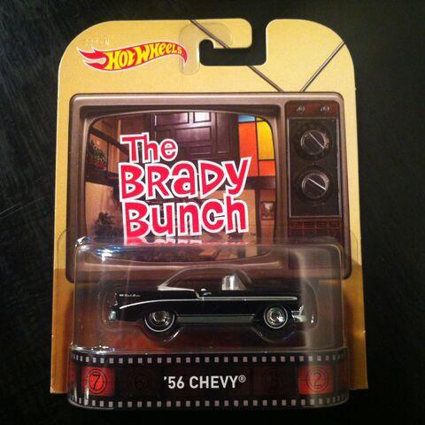 File:56 Chevy 2.jpg