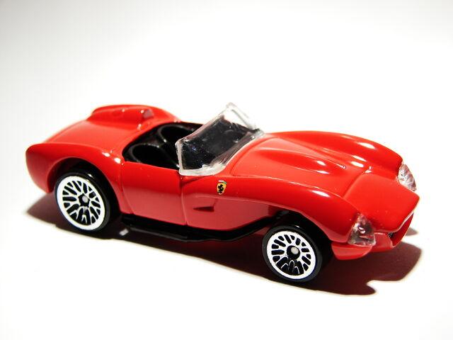 File:Ferrari 250 Testarossa 02.jpg