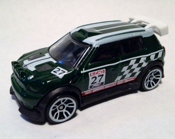 File:Mini-countryman-wrc.jpg