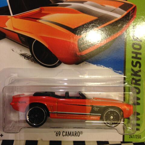 File:69 Camaro Conv.jpg