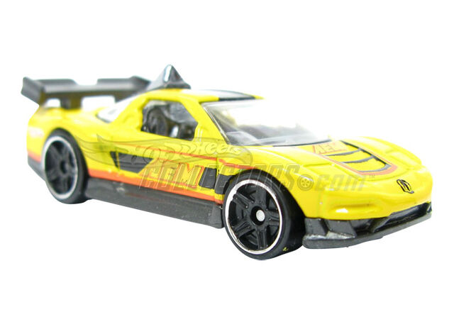 File:Acura NSX (1).jpg