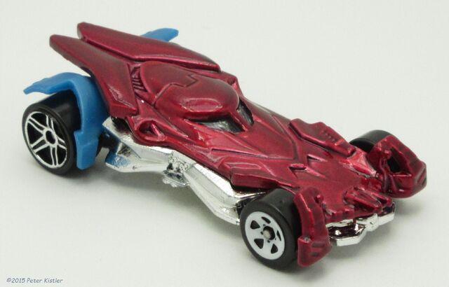 File:Batmobile (Batman vs Superman)-24634.jpg