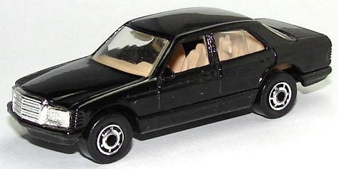 File:Mercedes 380 BlkSHO.JPG