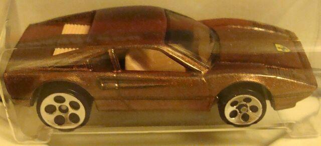 File:816 Ferrari 308 (Brown).jpg